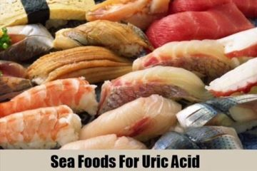 baking soda to lower uric acid meds to treat high uric acid quaker oats high in uric acid